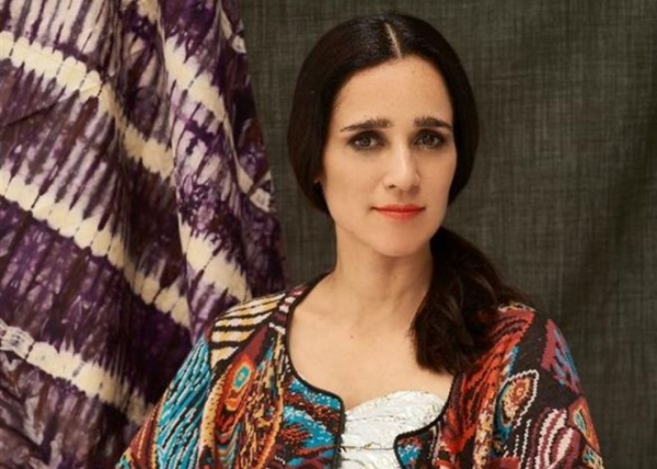 Julieta Venegas hará teatro en Bs As